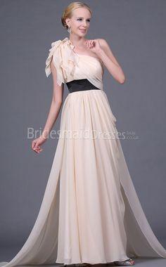 Pink Bridesmaid Dresses,red Bridesmaid Dresses