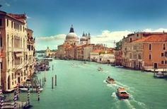 Venice, Italy by Windstar Cruises - Jetsetter