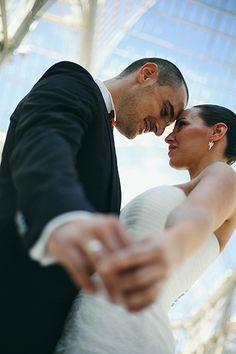 Wedding. Boda. Postboda Madrid.