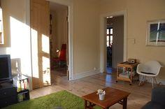 Bogøvej 6, 3. th., 2000 Frederiksberg - Lækker 3 vær. lejlighed i svømmehalskvarteret - ideel delelejlighed #solgt #selvsalg #selvsalgdk #dukangodtselv
