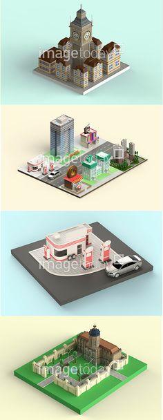 3D로 제작된 건물 이미지********** 통로이미지(주)에서 그래픽디자이너 모집중! 자세한 사항은 board를 참고해주세요 :) **********  #이미지투데이 #imagetoday #클립아트코리아 #clipartkorea #통로이미지 #tongroimages 건축물 랜드마크 런던 모형 미니어처 영국 해외 컨셉 입체 빅벤 나무 누끼 주유소 도로 마을 병원 빌딩 아파트 영화관 자동차 카페 지도 architecture landmark london miniature england abroad concept Big Ben tree gas station road town hospital building apartment movie theater car cafe map