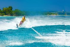 All-inclusive Resorts with Water Sports Included Beach Bonfire, Beach Bbq, Lamu Kenya, Pitch Dark, Basketball Posters, Sport Craft, English Fun, Fitness Photos, Sports Wallpapers