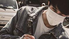 Nct Dream Members, Jeno Nct, My Boyfriend, My Boys, Random, Mark Lee, Kpop, Photoshoot, Dreams