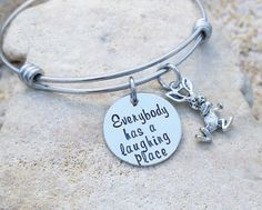 Hey, I found this really awesome Etsy listing at https://www.etsy.com/listing/249148997/disney-bangle-jewelry-splash-mountain