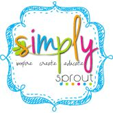 simplysprout