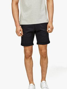 At Evolve Clothing we provide the widest range of clothes from shirts to suits and everything in between. Evolve Clothing, The Selection, Latest Fashion, Footwear, Paris, Shorts, Clothes For Women, Trending Outfits, Swimwear