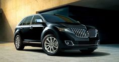 King City limo ensures that all the transport needs you have are catered for and this includes safety, comfort, cost effective, flexibility and value for your money as well as efficiency.