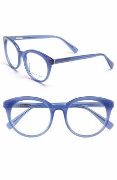 Main Image - Derek Lam 51mm Optical Glasses Brille, Geek Mode, Brillen,  Runde c592073e3518