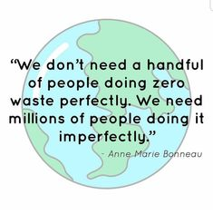 Plastik Recycling, Boutique Bio, Earth Day Quotes, Earth Memes, Save Our Earth, No Waste, Sustainable Living, Quotes To Live By, Life Is Good