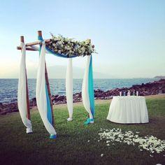 Hochzeit Art