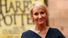 J.K. Rowling brengt na nieuwste boek ' Harry Potter and the Cursed Child' 3nieuwe e-books uit. Hoe fantastisch is dat, ik ga ze zeker lezen.