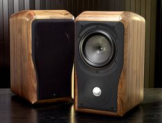 high end audio equipment for sale Pro Audio Speakers, High End Speakers, Big Speakers, Audiophile Speakers, Monitor Speakers, Bookshelf Speakers, High End Audio, Hifi Audio, Equipment For Sale