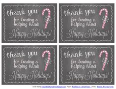 Helping Hands parent gift tags.pdf