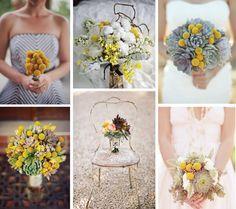 Die 83 Besten Bilder Von Sukkulenten Flower Arrangements