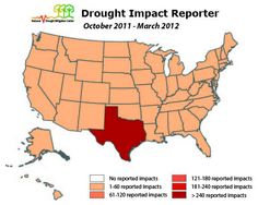 National Drought Mitigation Center, USA