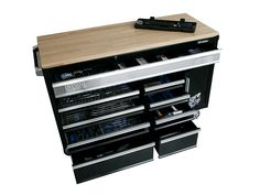 Sp Tools, Tool Organization, Tool Kit, Improve Yourself, Cabinet, Top, Design, Clothes Stand, Closet