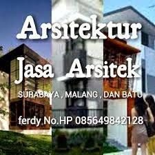 for further information call us :  Mr. Ferdi +6285649842128  Indonesia  http://jasakontraktorrumahsurabaya.blogspot.com/     Kontraktor di Surabaya, Jasa Kontraktor Surabaya, Kontraktor Rumah di Surabaya, Ferdy 085649842128   http://kontraktorrenovasirumahmalang.blogspot.com http://kontraktorrenovasirumahmalang.wordpress.com/  http://greenbuilding2015.blogspot.com/ http://arsitekgreenbuilding.blogspot.com/ http://greenbuildingbali.indonetwork.co.id/ http://youtu.be/1tdPE5rvB4Q