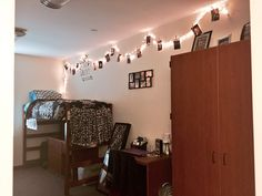 Girls Dorm Room At University Of West Georgia Dorm Ideas
