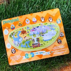 Get EGG-cited! The Disney Egg-stravaganza has returned to Disneyland park, Disney California Adventure park, Epcot and newly add. Downtown Disney, Disneyland Resort, Disney Parks, Disney California Adventure Park, Egg Hunt, Epcot, Easter Eggs, Earth, Make It Yourself