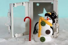 236 x 157 jpeg 7kB, 1000+ images about CHRISTMAS CLAY on Pinterest ...