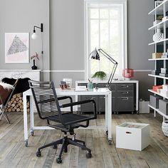 Desk?