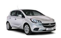 Opel Corsa este una dintre cele mai ieftine si solicitate masini de inchiriat din clasa mica, potrivita atat pentru deplasarile in oras, cat si pentru cele in afara orasului, datorita costurilor de inchiriere mici si a consumului redus de carburant.   Opel Corsa, disponibila pentru inchiriat la aeroportul din Timisoara, este un autoturism care iti ofera un spatiu incapator in interior, oferind elemente de confort moderne si practice. Most Popular Cars, Audio System, Car Rental, Trips, City, Modern, Autos, Opel Corsa, Vehicles