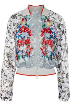 The Best Bomber Jackets to Buy Right Now