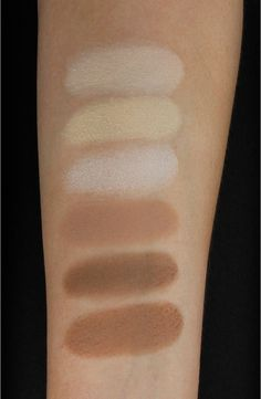 LORAC PRO Contour Palette & Brush (USD $145 Value)   Nordstrom Contour Brush, Contour Palette, Contour Makeup, Contouring And Highlighting, Beauty Makeup, Best Contouring Products, Best Makeup Products, Lorac Pro, Nordstrom Beauty