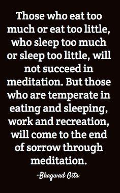 x Spiritual Wisdom, Spiritual Awakening, Mindfulness Meditation, Guided Meditation, Wisdom Quotes, Life Quotes, Einstein, Geeta Quotes, Krishna Quotes