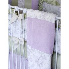 for a baby girl  nurseries