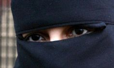 Why I, as a Muslim, am launching a campaign to ban the burka in UK