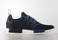 Sneakers Adidas NMD CS1 PK BB9260 | Online Store BSTRONG