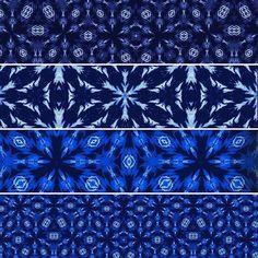 Making shibori textiles → https://patternbank.com/belokrinitski  IG: @penelopka
