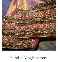 Aari Embroidery, Bags, Fashion, Handbags, Moda, Fashion Styles, Taschen, Fasion, Purse