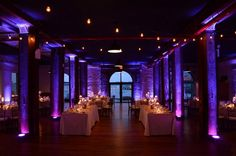 the_liberty_warehouse_-_uplights_string_lights_-_march_8_2014_7164