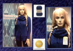 *11017* Colshawl, op deze foto nog niet helemaal klaar bij het bijpassende vest. gemaakt met dubbele draad Alpaca silk van Drops is dit een zalig dragende combinatie. Voelen mag.. het voorbeeld staat in de winkel. patroon vest: http://dutchknittylolmetwol.blogspot.nl/2015/07/silky-lace-top-down-vest-met-een-lace.html  wol: http://bloemendalwol.nl/drops/31-drops-babyalpaca-silk.html#