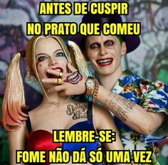 Betty Boop, Harley Quinn, Gabriel, Unrequited Love, Inspirational Phrases, Clash Royale, Joker Quotes, Motto, Peace And Love