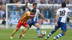 Pedro Rodríguez #FCBarcelona #Pedro #7