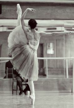 Dancing is like dreaming with your feet!  ~Constanze The quotes I love - now to…
