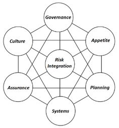 Team of Teams - lessons in complex project risk management, as learnt from the…