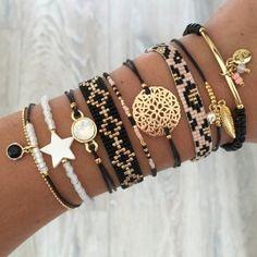 http://www.mint15.nl/3706-thickbox_default/beads-armbandje-leopard-.jpg