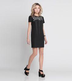Платье женское 139680 оптом от производителя Prio