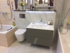 Corner Bathtub, Kit, Bathroom, Washroom, Full Bath, Bath, Bathrooms, Corner Tub