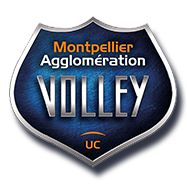 Montpellier Agglomération VOLLEY UC