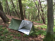 PEDDUK - the shelter system in action! One set-up of endless options. Poncho, bivi, tarp, shelter, hammock quilt...
