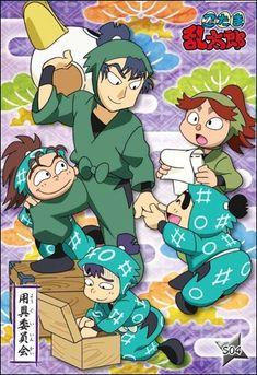 앞서 닌타마 드라마 씨디 2가 12월 발매 예정인데요 이제 위원회 별 드라마 씨디가 시리즈로 나온답니다..... Ninja, My Favorite Things, Comics, Anime, Fictional Characters, Ninjas, Cartoon Movies, Cartoons, Anime Music
