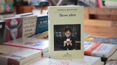 Una novela sobre crecer y conocerse