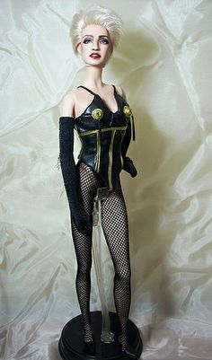 Looking For Madonna Celebrity Collectibles — Madonna Fan