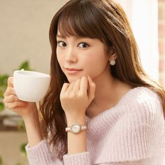 SPECIAL PHOTO | エンジェルハート[Angel Heart Watches] Official Site
