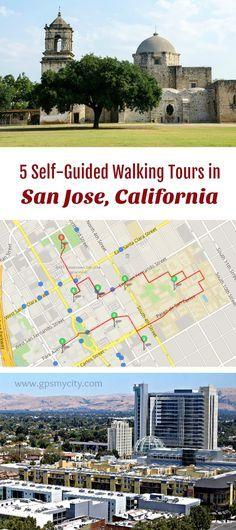 Silicon valley print silicon valley poster san jose palo alto follow these 5 exper malvernweather Choice Image